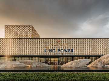King Power Phuket by A49