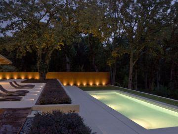 Speckmann-Residence-by-Coen-Partners-1