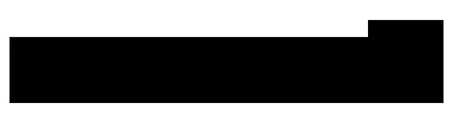 mooool木藕设计网